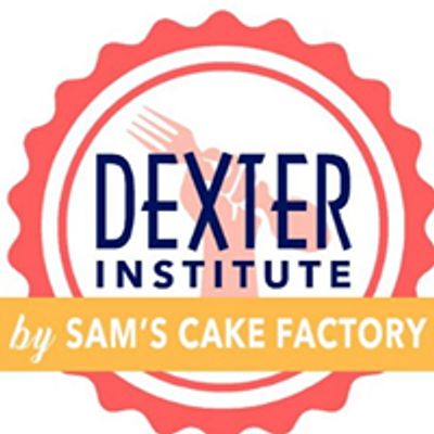 Dexter Institute by Sam's Cake Factory