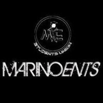 Marino Ents