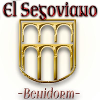 Mesón El Segoviano De Benidorm