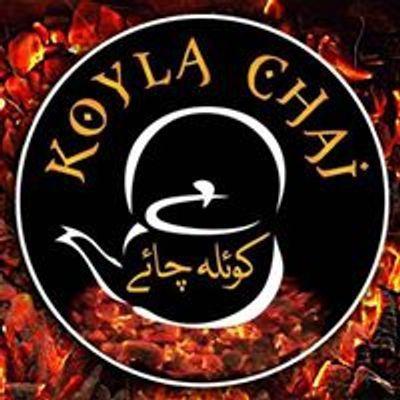 Koyla Chai