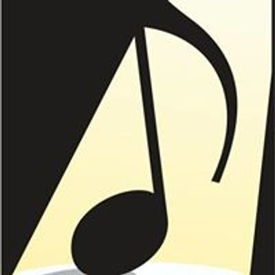Davis Musical Theatre Company (DMTC)