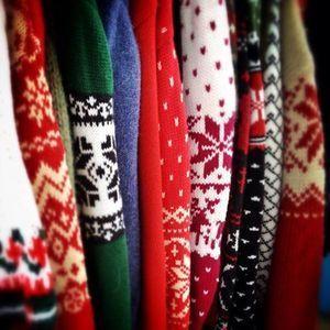 Boini puloverji &amp Pelicon Winter warmer