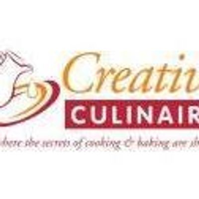 Creative Culinaire The School