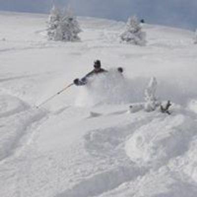 Cheyenne Ski Club