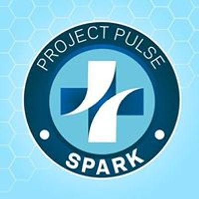 Project Pulse Spark