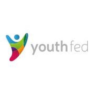 Youth Fed