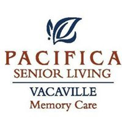 Pacifica Senior Living Vacaville