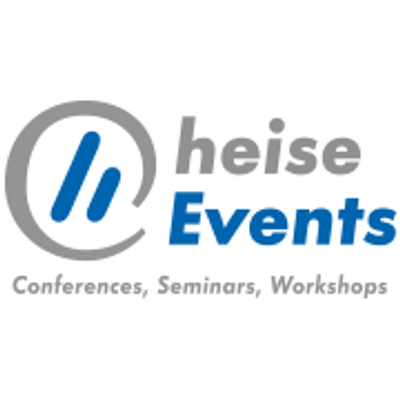 Heise Events