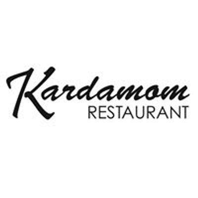 Restaurant Kardamom im Steigenberger Esplanade Jena