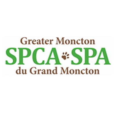 Greater Moncton SPCA / SPA du Grand Moncton
