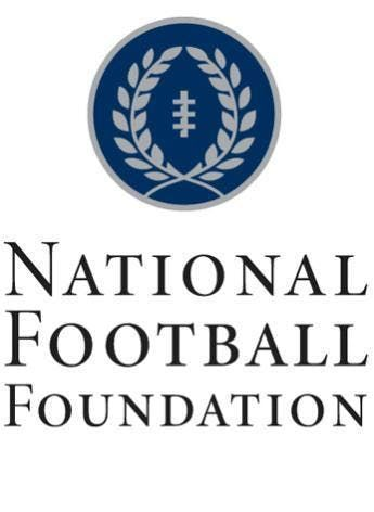 Capital District NFF Scholar Dinner-Sponsored by ACCEL Sports Fundraising-3419
