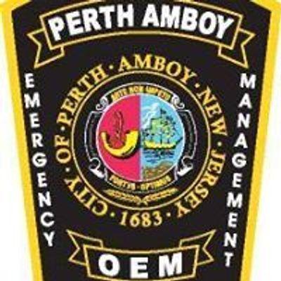 CERT Basic Training | Unit 1: Disaster Preparedness at Perth