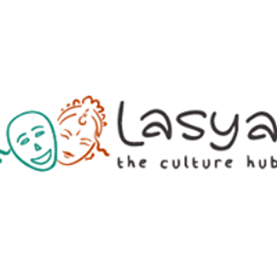 Lasya -The Culture Hub