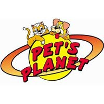 Pet's Planet Italia