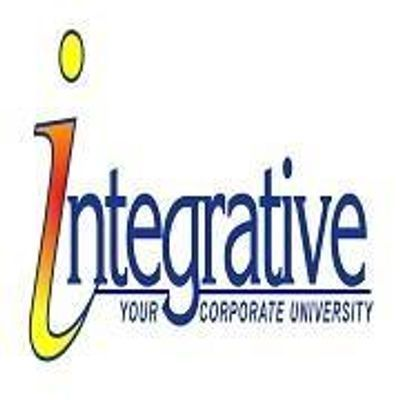 Integrative Learning Corporation Pte Ltd