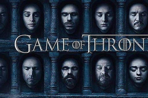 Game Of Thrones Season 8 Premiere Costume Party  Watch Party