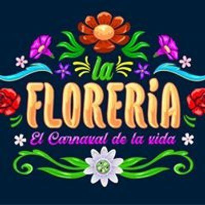 La Florería