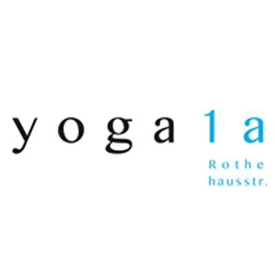 Yoga 1a