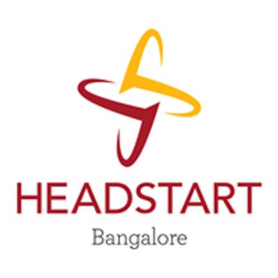 Headstart Bangalore
