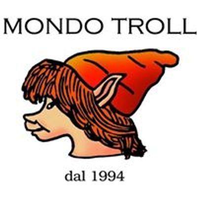Mondo Troll