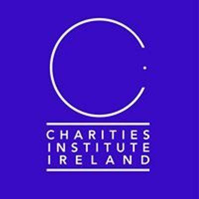 Charities Institute Ireland