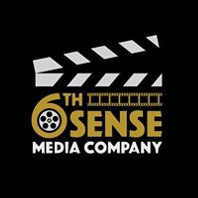 Sixth Sense Media Company