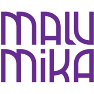MaluMika