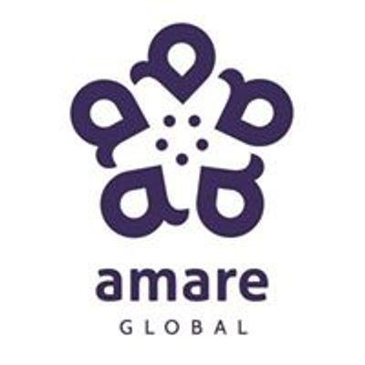 Amare Global