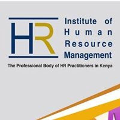 Institute of Human Resource Management