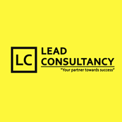 LEAD - Leadership Excellence and Development