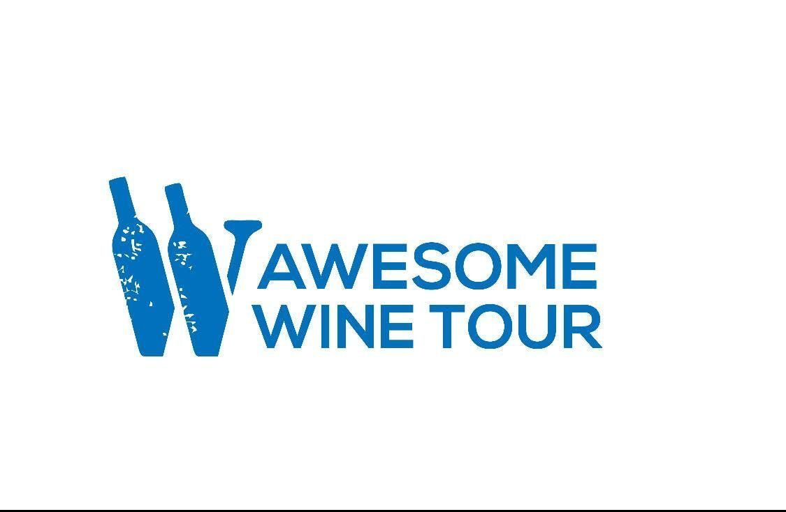 2019 Awesome Wine Tour