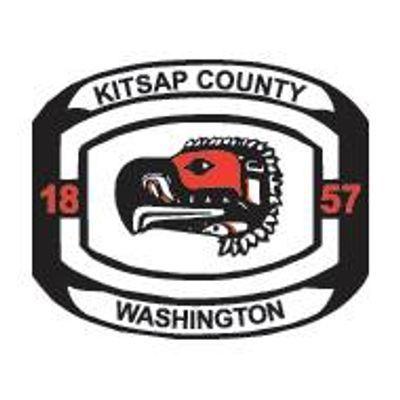 Kitsap County - Government
