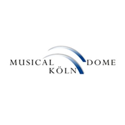 Musical Dome - Köln