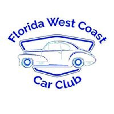 Florida West Coast Car Club