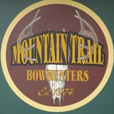 Mountain trail bowhunters club