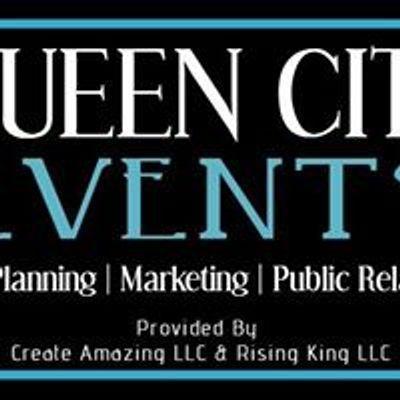 Queen City Events