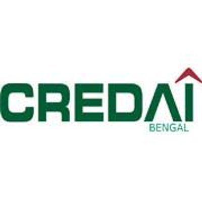 Credai Bengal