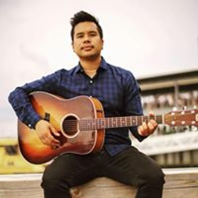 David Thong Music