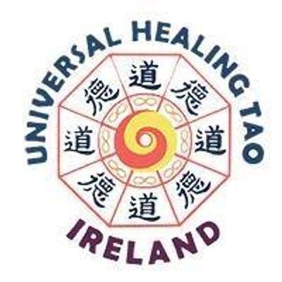 Universal Healing Tao Ireland