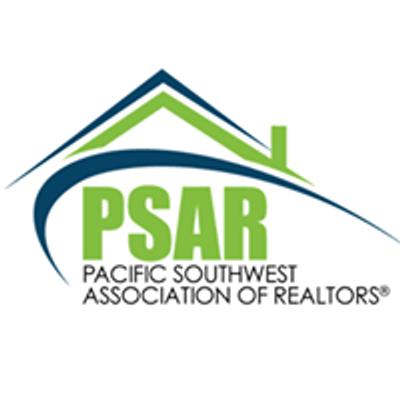 Pacific Southwest Association of REALTORS®