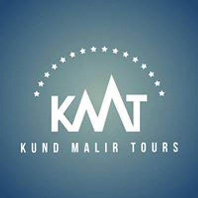 Kund Malir Tours