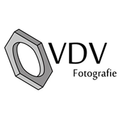 VDV Fotografie