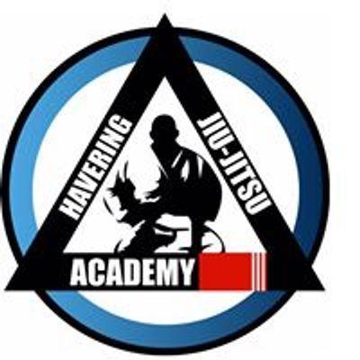 Jiu Jitsu and Submission Wrestling, Havering, Essex