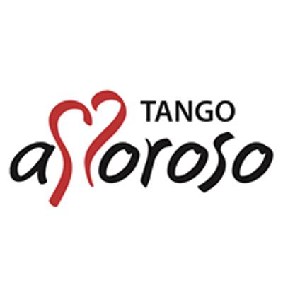 Tango aMoroso
