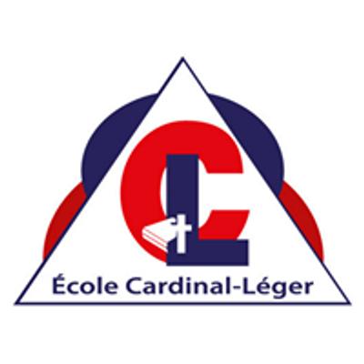École élémentaire catholique Cardinal-Léger