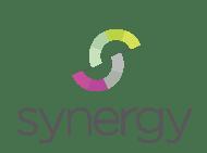 Synergy Training (1-Day) - Mar 11