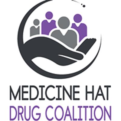 Medicine Hat Drug Coalition
