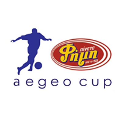 AEGEO CUP