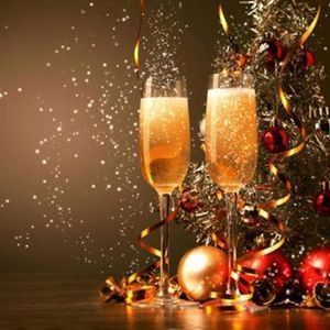 Cenone San Silvestro - Capodanno 2019 ai Poggi
