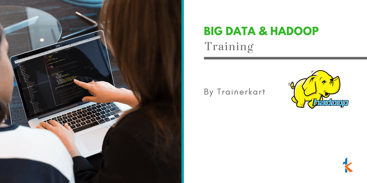 Big Data and Hadoop Developer Classroom Training in Asheville NC